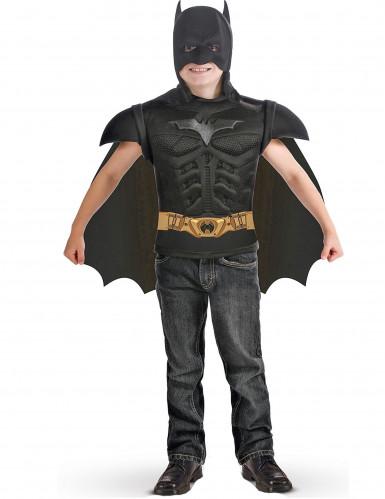 Plastron avec cape integrée Batman™