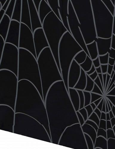 Nappe en plastique Toiles d'araignées 137 x 213 cm