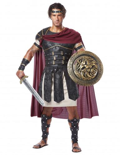 Déguisement gladiateur Romain pour homme