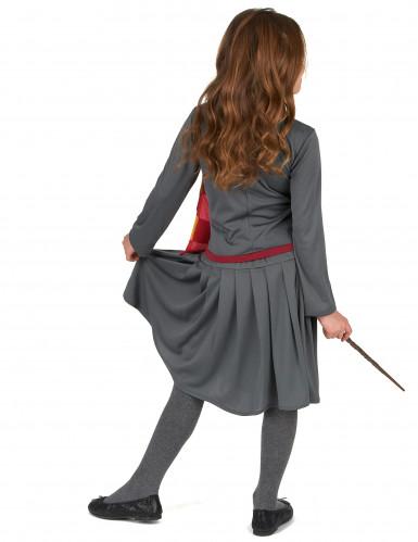 Déguisement apprentie sorcière fille Halloween