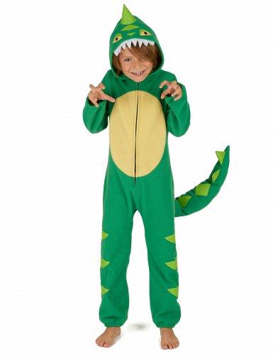 Déguisement de Dinosaure Enfant