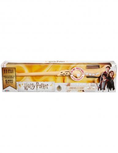 Baguette magique interactive Voldemort™