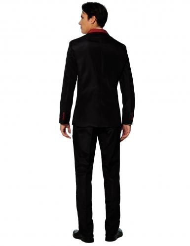 Costume Mr. Gryffondor™ adulte Suitmeister™