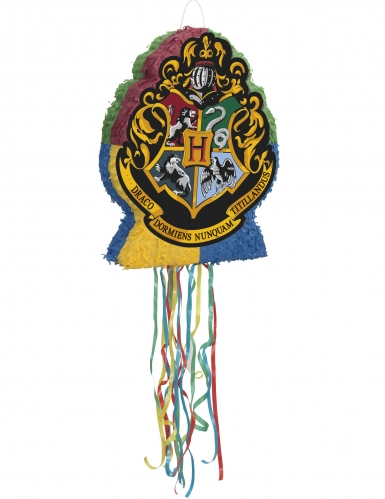 Piñata Harry Potter™ 50 x 43 cm