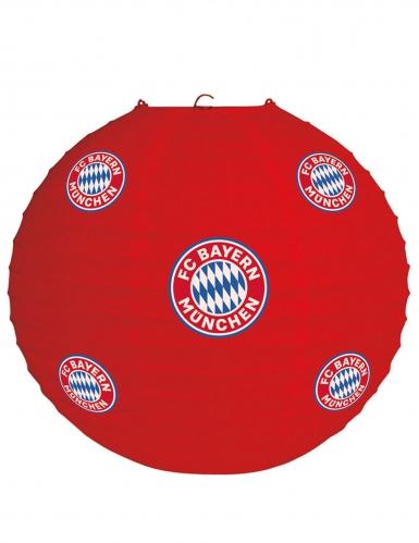 Lanterne FC Bayern Munich™ 25 cm