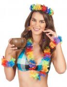 Vous aimerez aussi : Set Hawaï femme