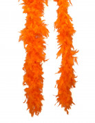 Boa orange 50 g