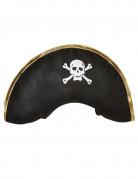 Vous aimerez aussi : Chapeau chef des pirates adulte