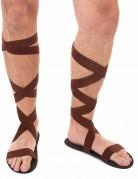 Vous aimerez aussi : Sandales romaines adulte