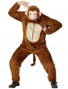 Vous aimerez aussi : Déguisement singe adulte
