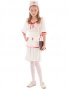 Vous aimerez aussi : Déguisement infirmière fille