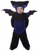 Vous aimerez aussi : Déguisement chauve-souris garçon Halloween