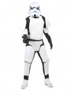 Déguisement luxe Stormtrooper™ Star Wars™ adulte