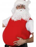 Vous aimerez aussi : Ventre Père Noël adulte