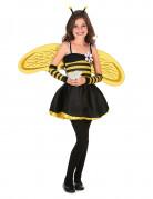 Vous aimerez aussi : Déguisement abeille fille