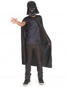 Vous aimerez aussi : Kit officiel Dark Vador enfant™