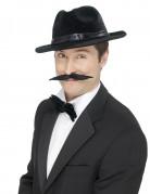 Vous aimerez aussi : Moustache modelable adulte