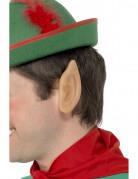 Vous aimerez aussi : Oreilles d'elfe adulte