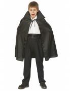 Vous aimerez aussi : Cape de vampire Halloween pour enfant