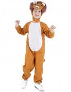 Vous aimerez aussi : Déguisement lion marron et blanc enfant