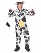 Vous aimerez aussi : Déguisement vache adulte