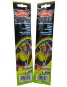 Collier phosphorescent