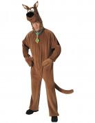 Vous aimerez aussi : Déguisement Scooby-doo™ adulte