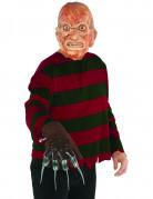 Kit Freddy Krueger™ adulte