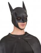 Masque Batman™ adulte