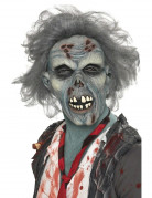 Masque zombie adulteHalloween