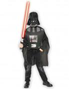 Kit Dark Vador™ enfant avec sabre laser