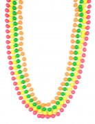 Vous aimerez aussi : Colliers perles fluo adulte