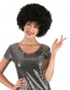 Vous aimerez aussi : Perruque afro noire confort adulte