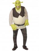 Vous aimerez aussi : Déguisement Shrek™ homme