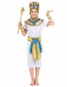 Vous aimerez aussi : Déguisement égyptien garçon