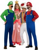 Déguisement bande à Mario™