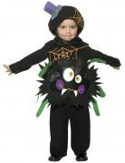 Vous aimerez aussi : Déguisement araignée folle enfant