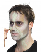 Kit maquillage zombie complet adulte Halloween