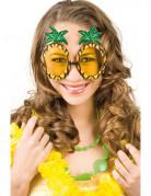 Vous aimerez aussi : Lunettes ananas adulte