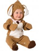 Vous aimerez aussi : Déguisement chien bébé