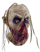 Vous aimerez aussi : Masque zombie sanglant adulte Halloween