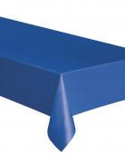 Vous aimerez aussi : Nappe rectangulaire en plastique bleu 137 x 274 cm