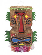 Piñata Tiki tropics 45 x 22 cm