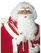 Kit Père Noël adulte 3 éléments