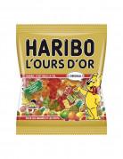 Vous aimerez aussi : Sachet Bonbons Haribo L'ours d'Or 120 g.