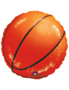 Vous aimerez aussi : Ballon aluminium Basketball