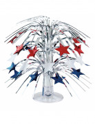 Vous aimerez aussi : Centre de table étoiles USA
