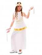 Déguisement Athena fille