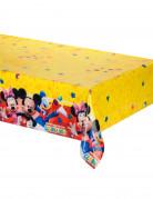 Nappe en plastique Mickey Mouse™ 180 x 120 cm