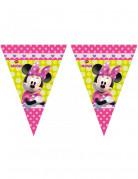 Guirlande plastique Minnie Bow-Tique™